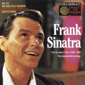 The Columbia Years (1943-1952): The Complete Recordings, Vol. 12 cover art