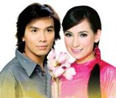 Phai Long Con Gai Ben Tre