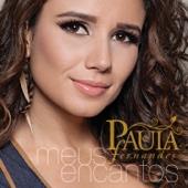Meus Encantos (Brazil Deluxe Version)