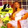 Lucero - Como Fui A Enamorarme De Ti Album Cover