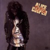 Trash, Alice Cooper