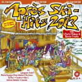 Après Ski Hits 2013 - XXL Version