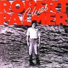 Clues, Robert Palmer