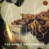 All of This - EP, The Naked and Famous