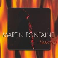FONTAINE, Martin - Sunny