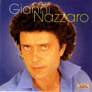 Gianni Nazzaro - Vino Amaro
