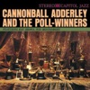Au Privave  - Cannonball Adderley