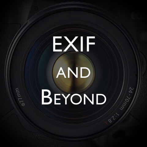 EXIF and Beyond: Photography Discussions