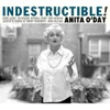 My Little Suede Shoes  - Anita O'Day