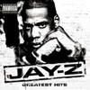 Greatest Hits, JAY Z