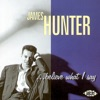 James Hunter Band - The Very Thought of You