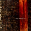 Hesitation Marks, Nine Inch Nails