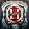 Breakn' a Sweat (Zedd Remix) - Single ジャケット写真