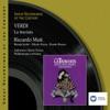 Verdi: La traviata, Riccardo Muti