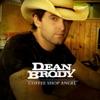 Coffee Shop Angel - Single, Dean Brody