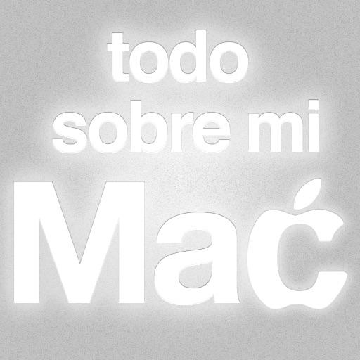 Todo Sobre Mi Mac