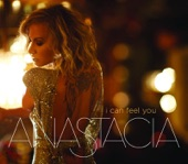 I Can Feel You (Radio Edit) - Single