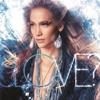 Imagem em Miniatura do Álbum: LOVE? (Deluxe Edition)