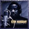 Route 66  - Kevin Mahogany