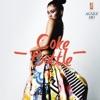 Coke Bottle (feat. Timbaland & T.I.) - Single, AGNEZ MO