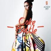 Coke Bottle (feat. Timbaland & T.I.) - Single