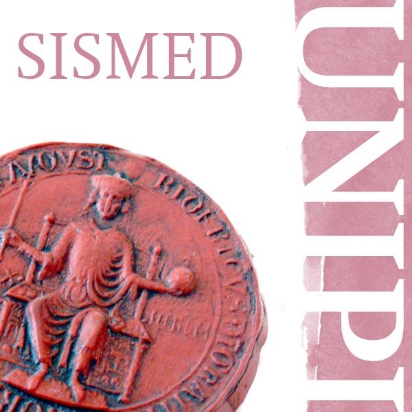 """SISMED Tavola rotonda: Un """"canone"""" europeo per la storia medievale? Società Italiana degli Storici M..."""