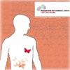 I Got This Feeling Ed. 2 - EP, Damien J. Carter & Milk & Sugar