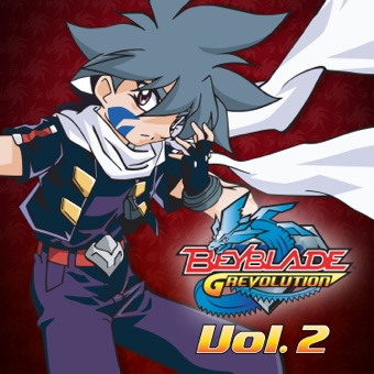 All Episodes Of Beyblade Season 1 Cartoon In 13