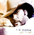 Tim McGraw How I`ll Always Be