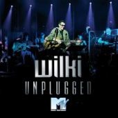 MTV Unplugged: Wilki