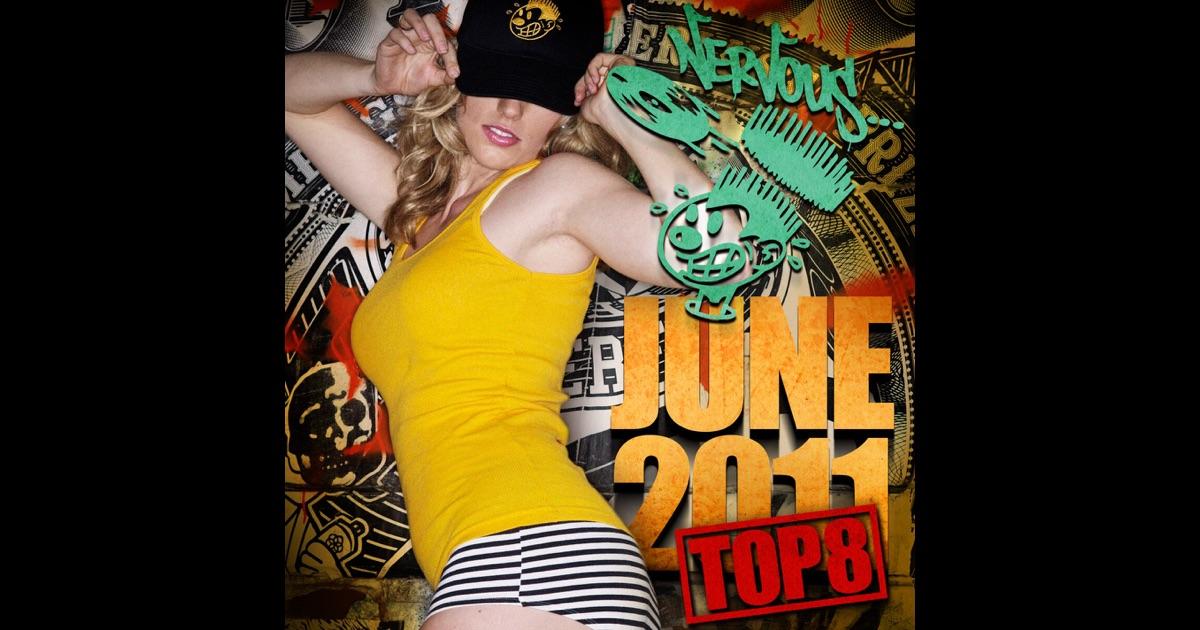 Various - Top 2011
