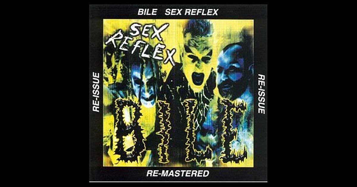 Reflex Sex 94
