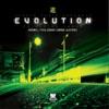 Shogun Audio Evolution (Series 3) - EP, Various Artists