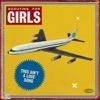 This Ain't a Love Song (Radio Edit) - Single, Scouting for Girls