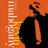 Goodbye Pork Pie Hat (Album Version)  - Kevin Mahogany