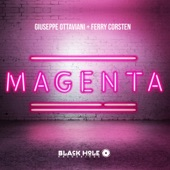 Magenta (Extended Mix) - Single