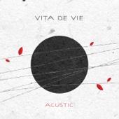 Acustic