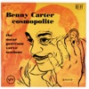 Long Ago (And Far Away)  - Benny Carter