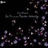 Les Fleurs - The Minnie Riperton Anthology ジャケット写真