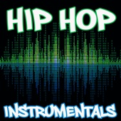 Trap Jumpin (Trap Beat) - Dope Boy's Hip Hop Instrumentals
