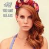 Start:06:48 - Lana Del Rey - Video Games