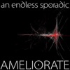 Impulse (An Endless Sporadic)
