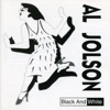 Black and White, Al Jolson