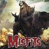 The Devil's Rain, The Misfits