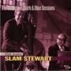 Runnin' Wild - Slam Stewart