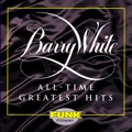 Barry White LOVE\'S THEME