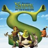 Shrek Forever After - Official Soundtrack