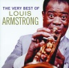 The Very Best of Louis Armstrong, Louis Armstrong