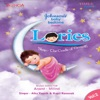 Lories Sleep The Cradle of Growth Vol 2