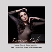 Love Café (Cocktail Music at Beso del Mar Beach Club)